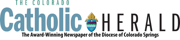 Colorado Catholic Herald
